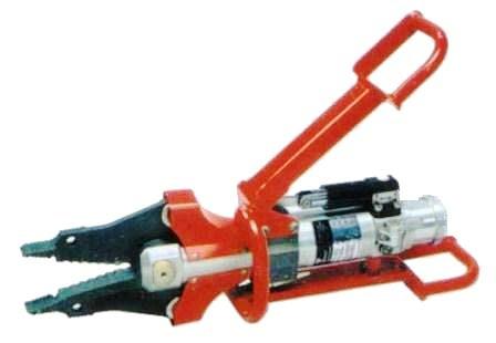 Инструкция по охране труда при работе с гидравлическим аварийно-спасательным инструментом